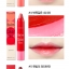 Etude House Balm & Color Tint #1 thumbnail 3