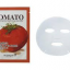 Skinfood Everyday Tomato Facial Mask Sheet thumbnail 2