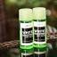 Lab-y White Booster Body Serum 50 ml. โดสแลปวาย thumbnail 1