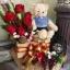 Gift set valentine 02 thumbnail 1