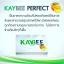 """Kaybee Perfect (เคบี เพอร์เฟค) สุดยอดอาหารเสริม ลดน้ำหนัก """"หุ่นฟิต...ชีวิตเปลี่ยน"""" 30 แคปซูล ของแท้ 100% thumbnail 2"""