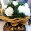 ช่อดอกไม้ 36 thumbnail 1
