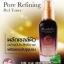 Pore Refining Peel Toner thumbnail 1