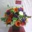 แจกันดอกไม้ 08 thumbnail 1