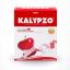 อาหารเสริมคาลิปโซ่ (Kalypzo) ลดน้ำหนัก thumbnail 1
