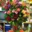 แจกันดอกไม้ 16 thumbnail 1