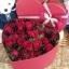 กล่องดอกไม้ 44 thumbnail 1