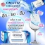 LS Omatiz Collagen Peptide โอเมทิซ คอลลาเจน เพียว100% (ส่งฟรี EMS) thumbnail 8