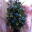 แจกันดอกไม้ 13 thumbnail 1