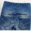 กางเกงคลุมท้อง ยีนส์ขายาว Size XL thumbnail 3