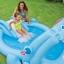 Intex สวนน้ำเป่าลมฮิปโป รุ่น 57150 thumbnail 4