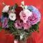 แจกันดอกไม้ 12 thumbnail 1