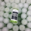 Lab-y White Booster Body Serum 50 ml. โดสแลปวาย thumbnail 7