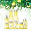 Skinfood Yuja Water C Moisture Cream thumbnail 3