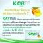 """Kaybee Perfect (เคบี เพอร์เฟค) สุดยอดอาหารเสริม ลดน้ำหนัก """"หุ่นฟิต...ชีวิตเปลี่ยน"""" 30 แคปซูล ของแท้ 100% thumbnail 1"""