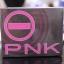 ไอพิ้ง (ไอพิ้งค์) / I-PNK (I-PINK) thumbnail 1