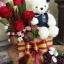 Gift set valentine 03 thumbnail 1