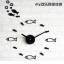 นาฬิกาไดคัท อะคริลิค gear16 thumbnail 1