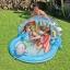 Intex Summer Lovin'Beach play pool 57421 thumbnail 2