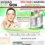 www.hydrocellusion-center.com