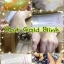เช็ตทองคำกระจ่างใส thumbnail 3