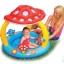 Intex Mushroom Baby Pool thumbnail 1