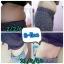 S-line อาหารเสริมลดน้ำหนัก (30 เม็ด) thumbnail 3