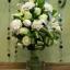 แจกันดอกไม้ 24 thumbnail 1