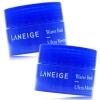 Laneige Water Bank Ultra Moisture Cream 10ml (2ชิ้น)