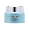 Etude House Wonder Pore Balancing Cream 50ml.