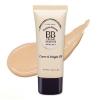 Etude House Precious Mineral BB Cream Cover & Bright Fit SPF30/PA++ 35g. #W13 Natural Beige