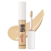 Etude House Big Cover Concealer Tip 10g #21 Beige