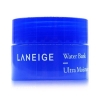 Laneige Water Bank Ultra Moisture Cream 10ml