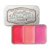 Skinfood Fresh Fruit Lip & Cheek 3 Color 7.5g [ No.2 ]