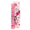 Etude House Let's Pink Eau De Toilette 12ml.