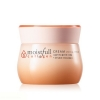Etude House Moistfull Collagen Cream 75ml.