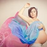 ความมหัศจรรย์ของร่างกายเมื่อตั้งครรภ์ ??