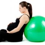 น้ำหนักเกินก่อปัญหาเมื่อตั้งครรภ์