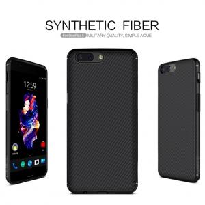 เคสมือถือ OnePlus 5 รุ่น Synthetic Fiber
