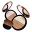 Etude House Face Design V-Line Slim Maker 8g #1 Sun Glow/Wood Brown thumbnail 1