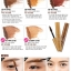 Etude House Color Me Brows 4.5g ++ No.1 น้ำตาลเข้ม ++ thumbnail 3