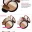 Etude House Face Design V-Line Slim Maker 8g #1 Sun Glow/Wood Brown thumbnail 2