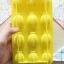 พิมพ์ขนมผลไม้ กล้วย เข้าเตาอบไม่ได้ B264 thumbnail 4