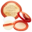 Skinfood Red Orange Sun Pact SPF50+/PA+++ #1 Clear thumbnail 1