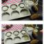พิมพ์สบู่ สี่เหลี่ยมแบบมีรูแขวนเชือก B558 thumbnail 17