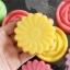 พิมพ์ขนม ดอกไม้ 75กรัม/ช่อง B500 thumbnail 13