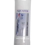 ไส้กรอง Inline Aquatek 2.5x12 (CTO)-3T