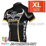 Size XL (Pre-order)