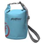 กระเป๋ากันน้ำ DRY TUBE MINI สี Blue SKY