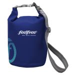 กระเป๋ากันน้ำ DRY TUBE MINI สี Sapphire Blue